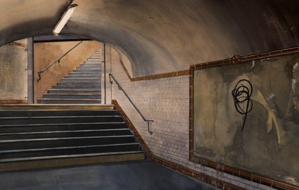 De-vuelta-en-el-Metro-con-Herber-Tobias