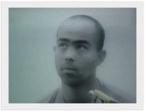 Miguel-Leache-Irak-nadie-lee-DSC04653