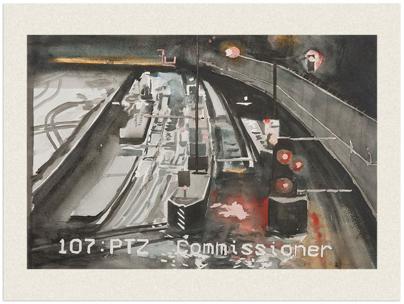 Miguel-Leache-Pixel-y-pigmento-LP36143