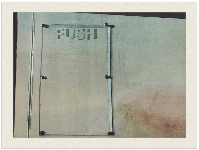 Miguel-Leache-Pixel-y-pigmento-LP3_4773
