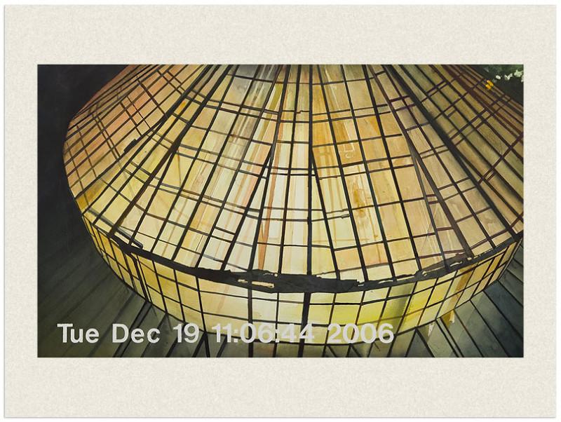 Miguel-Leache-Pixel-y-pigmento-LP3_4789