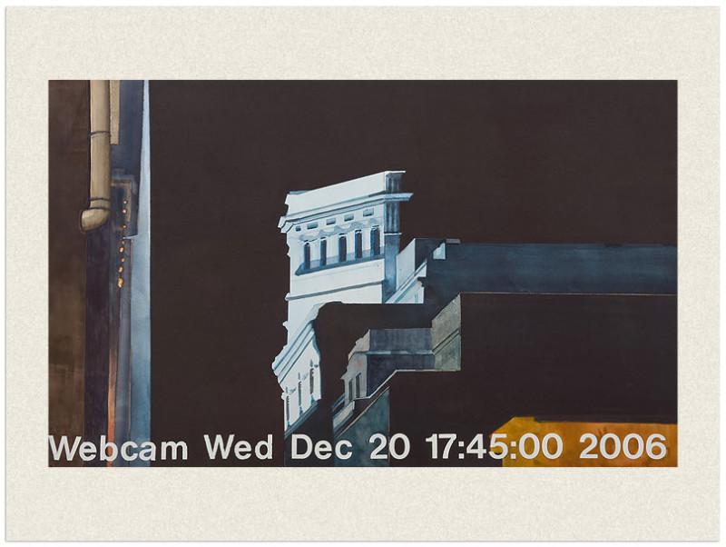 Miguel-Leache-Pixel-y-pigmento-LP3_4795