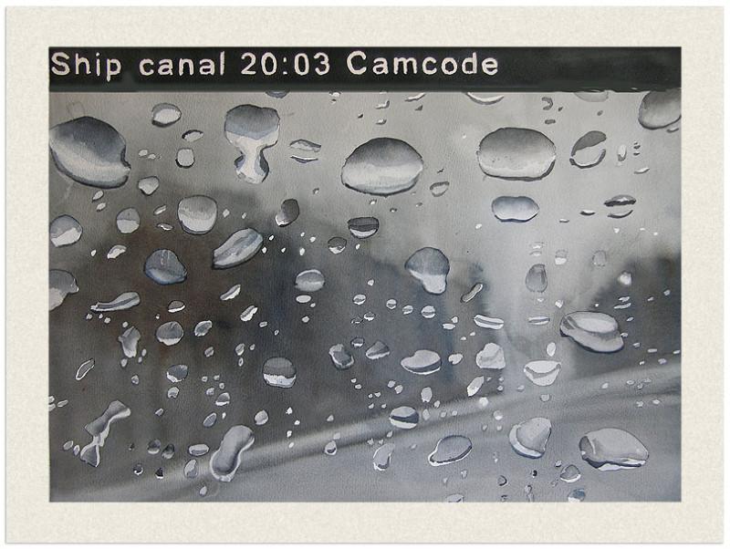 Miguel-Leache-Pixel-y-pigmento-Ship-canal