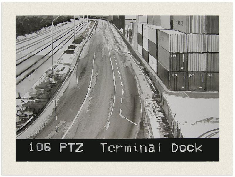 Miguel-Leache-Pixel-y-pigmento-Terminal-dock