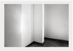 Miguel-Leache-Por-los-dias-felices-P1040274