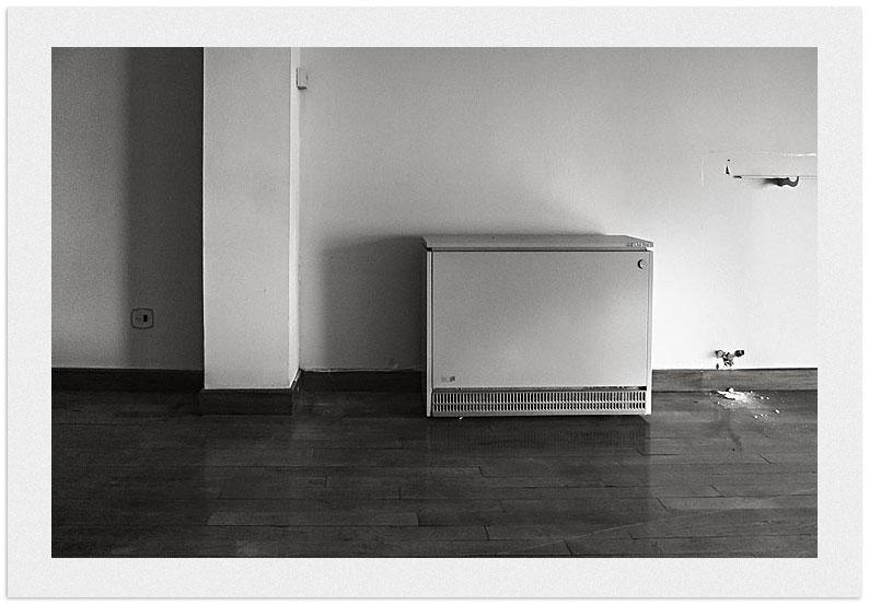 Miguel-Leache-Por-los-dias-felices-P1040304