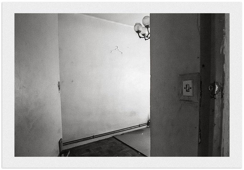 Miguel-Leache-Por-los-dias-felices-P1040483
