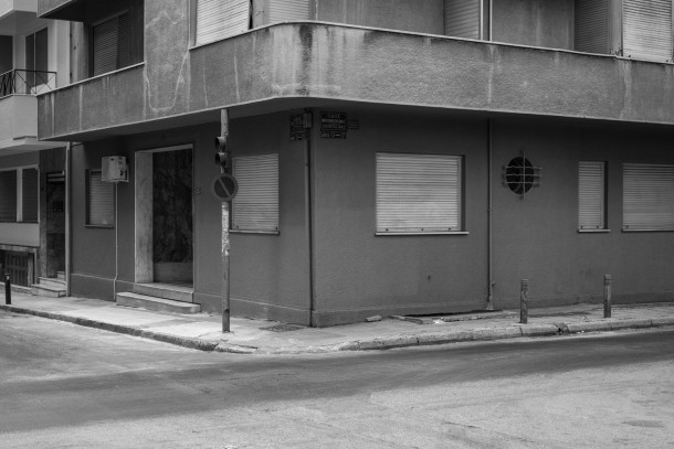 calle-boumboulinas