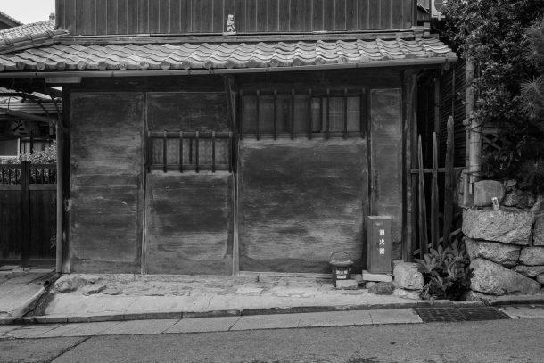 japon-miguel_1941