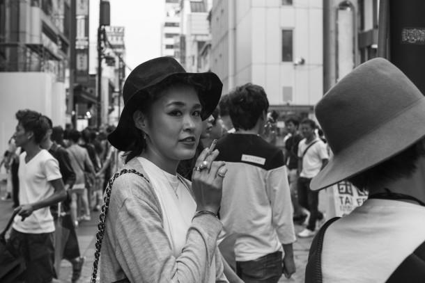 japon-miguel_22-4