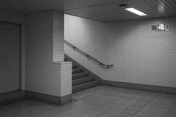 japon-miguel_304-3