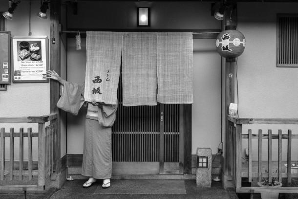 japon-miguel_365-3