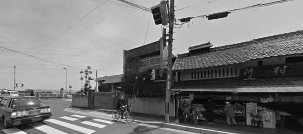 katura-bridge