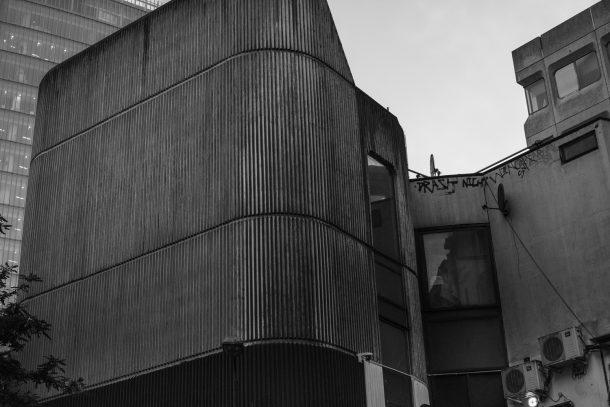 londres-mayo-2017_288