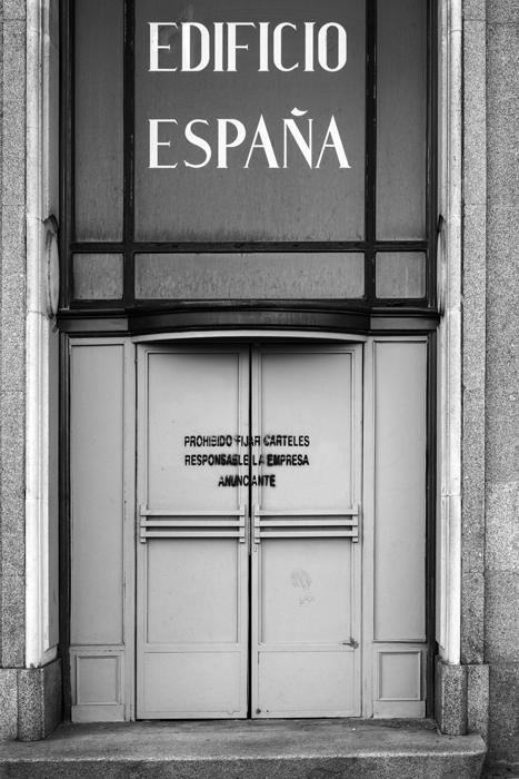 madrid-edificio-espana-miguel-leache copia