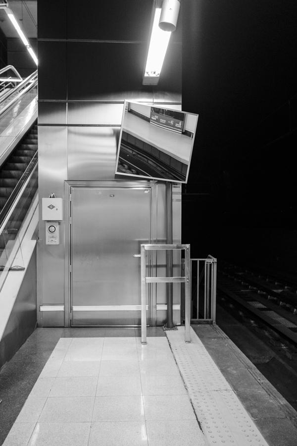 miguel-leache-madrid-metro