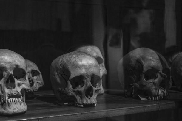 museo-nacional-antropologia-mayo-201620160508_289