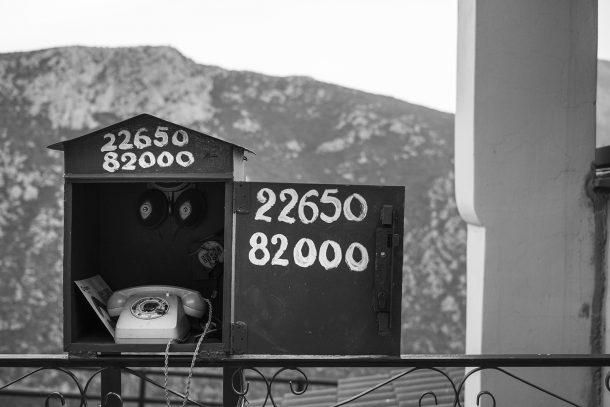 telefono-delfos-onfalos-radio-exito