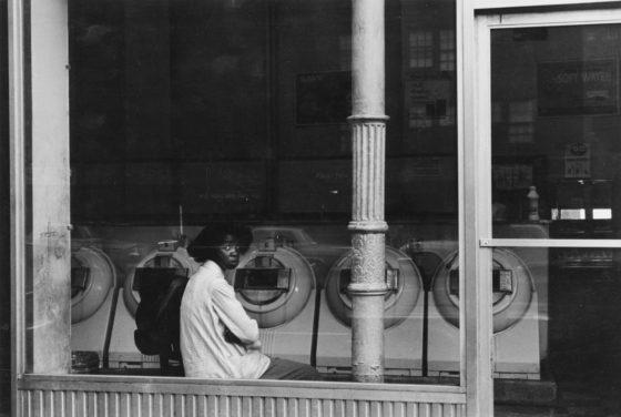 10_Friedlander_New-York-City_1962-560x376