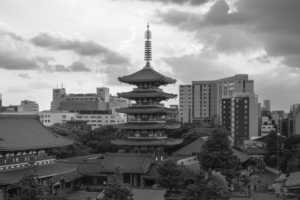 japon-miguel_391-2