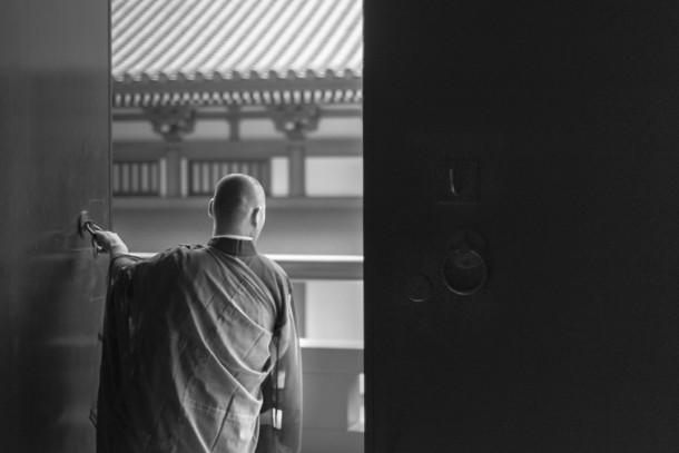 japon-miguel_463