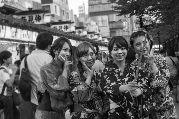 japon noir_406 2