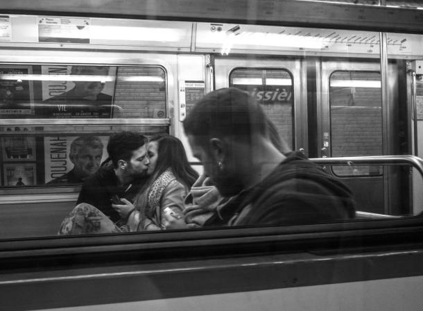 metro-paris-boissiere