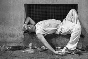 sanfermines-201620160707_101